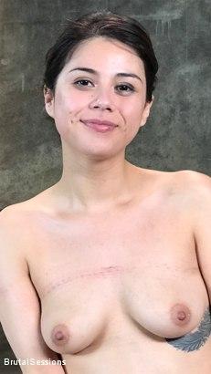 69 lesbos xxx naked
