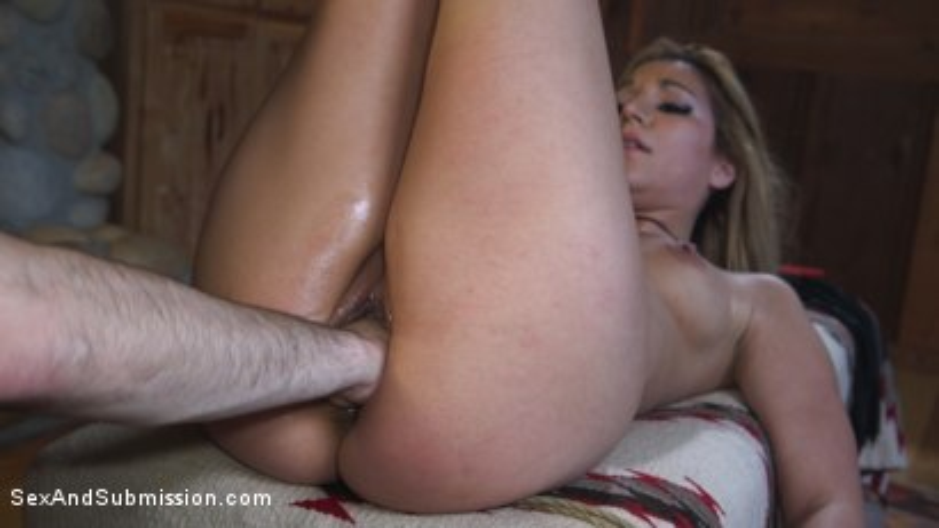 sub slave tube