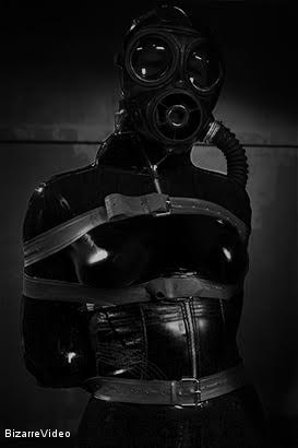 can suggest leather rose bdsm interesting phrase confirm