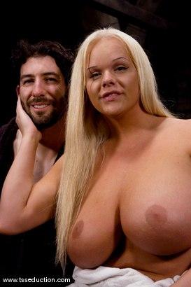 Ashley bulgari nude beach women