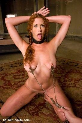 Rafalski recommends Erotic scrotal massage stories photos