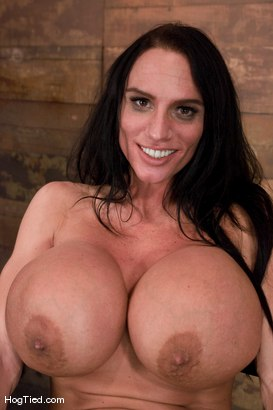Sonam kapur sex tites boobs photos