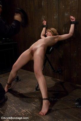 Tits Jorja Fox Nude Scene Pic
