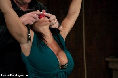 Nude photos Porno star italy