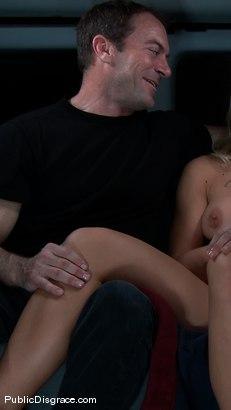 randy spears gay pornlesbian kicking pussy