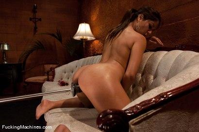 nude women getting a throaty gif