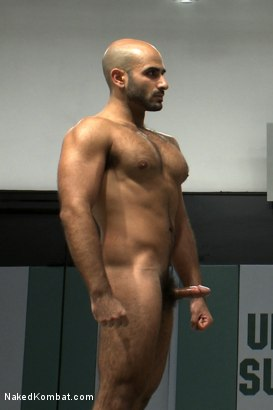 Alex slater gay porn